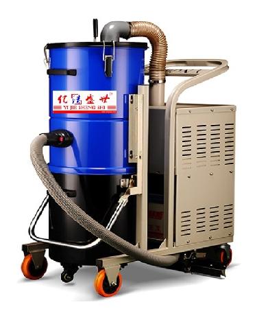 电瓶式工业吸尘器DP系列
