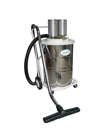 气动防爆工业吸尘器GJEX系列