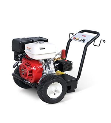 Y275系列汽油高压清洗机进口